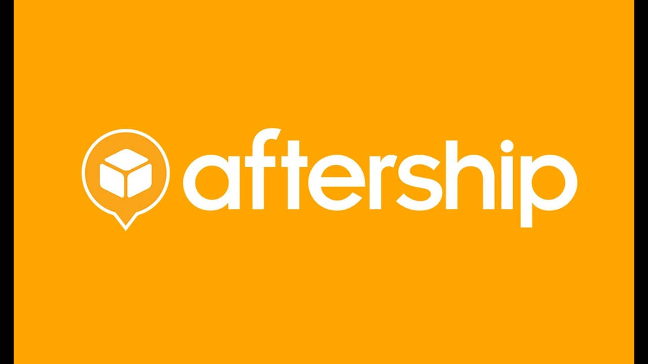 AfterShip - How it works? - YouTube