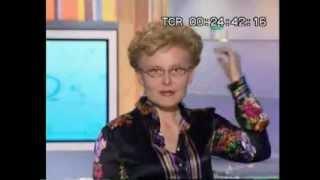 Облысение Малышева и Сергей Ляхов врач Буянов В.В.(, 2010-11-12T18:25:54.000Z)