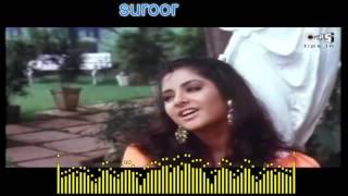 aashiqi mein har aashiq Hindi Karaoke for Male singers.mp4
