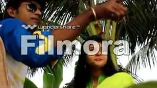 Download Video বাংলা পুরাতন গান,,,,,,,কেমন হল। MP3 3GP MP4