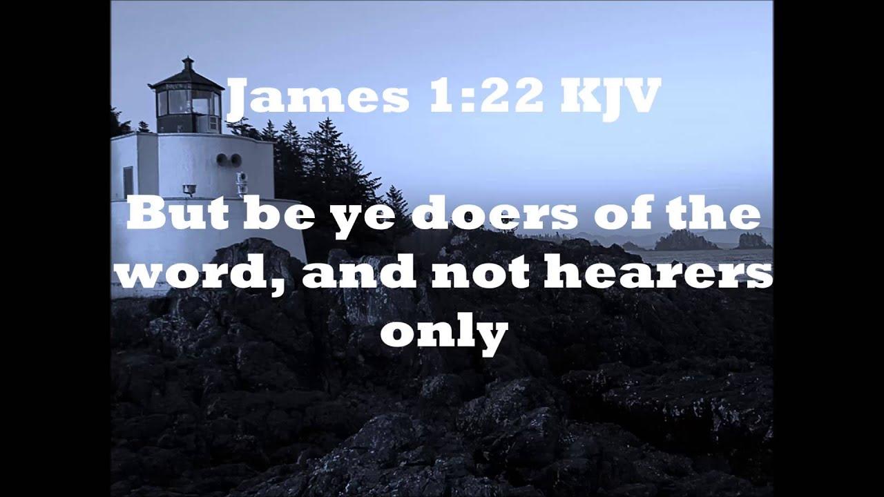 Well known Sunday School Games - Bible Verse Treasure Hunt - YouTube HW55