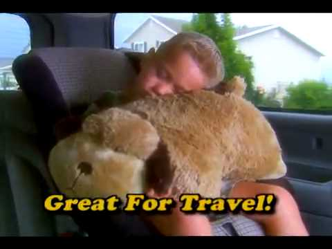 Pillow Pets Commercial Full Version Only 19 99 Youtube