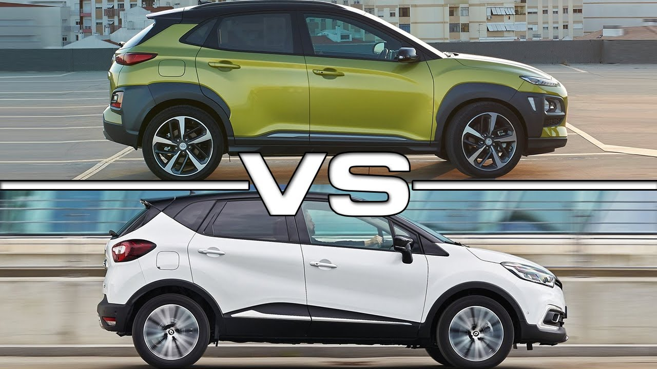 Cx 3 Vs Hrv >> Size Comparison Of Honda Hrv | Autos Post