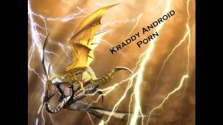 Kraddy - Android Porn HD