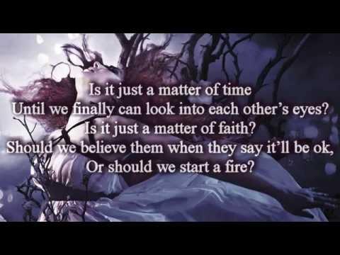 Stream of Passion - Burning Star (Lyrics) mp3