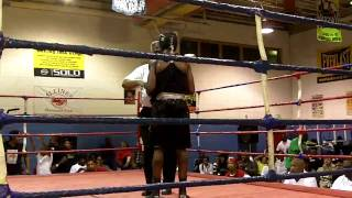 2010 upton fight night antoine douglas vs stafford weatherbourne