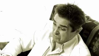 Roberto Capitoni's WebTV – Folge 2