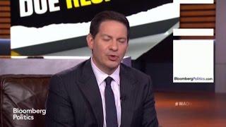 Mark Halperin: Second-Tier Fox Debate Is at Least as Good
