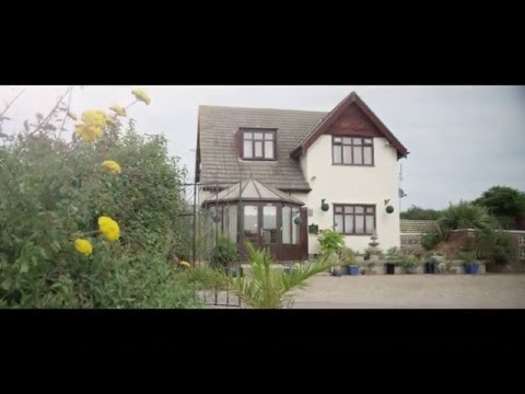 Rest – find your perfect holiday home in Great Yarmouth
