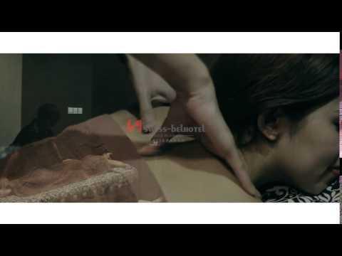 Swiss Bell Hotel Balikpapan Massage & Spa - Comercial (Sample)