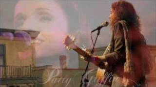 Patty Griffin -  Never Grow Old