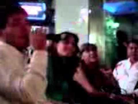 Karaoke Stragos Diagonal