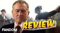 The Irishman | Review