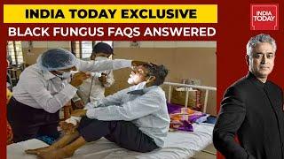 Black Fungus FAQs Answered; Covid Crisis In Uttarakhand \u0026 MP; \u0026 More | News Today (Full Video)