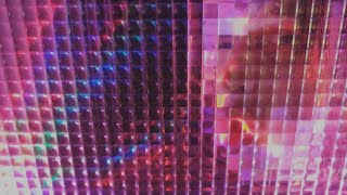 Something, It Hides - MUSIC VIDEO - (ROCK/GRUNGE/METAL)