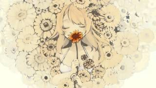 why this song is sooo hard ~~~ Covered vocal : CUL VSQx : RyukaMoon...
