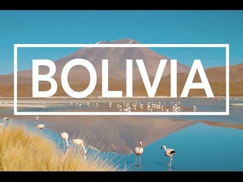 Discover Breathtaking Bolivia with Viventura.com