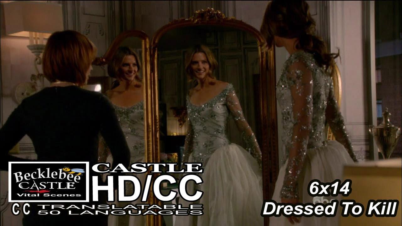Amal Alamuddin Mrs Clooneys Brautkleid Gala De