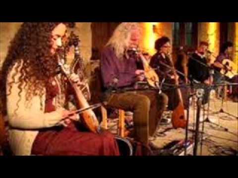 Grecia Musica Griega Para Soñar Con Todo Tu Amor Youtube