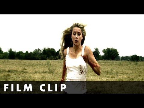 All The Boys Love Mandy Lane  Run Clip