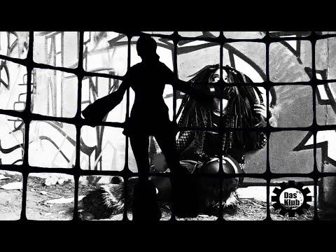 Industrial Dance -:- Best Of Megamix (Das Klub)