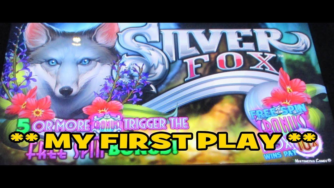 casino roulette online free pley tube