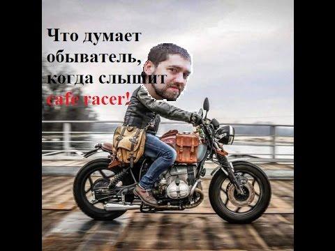 кино на ютубе смотреть бесплатно русские