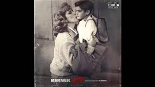 Berner Pack feat. Wiz Khalifa - 2018.mp3