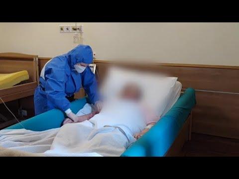 Coronavirus, nella Rsa di Clusone, morti il 25% degli ospiti: «Il momento più duro? Comunicarlo...
