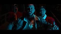 317 Original - Mars (Official Video)