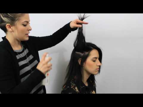 fresh.hair-by-kevin-murphy-demonstration