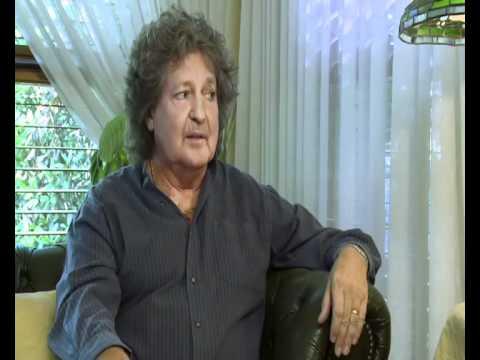 Bob Daisley - Australian Guitar Magazine Interview (March 2010: Part 2)