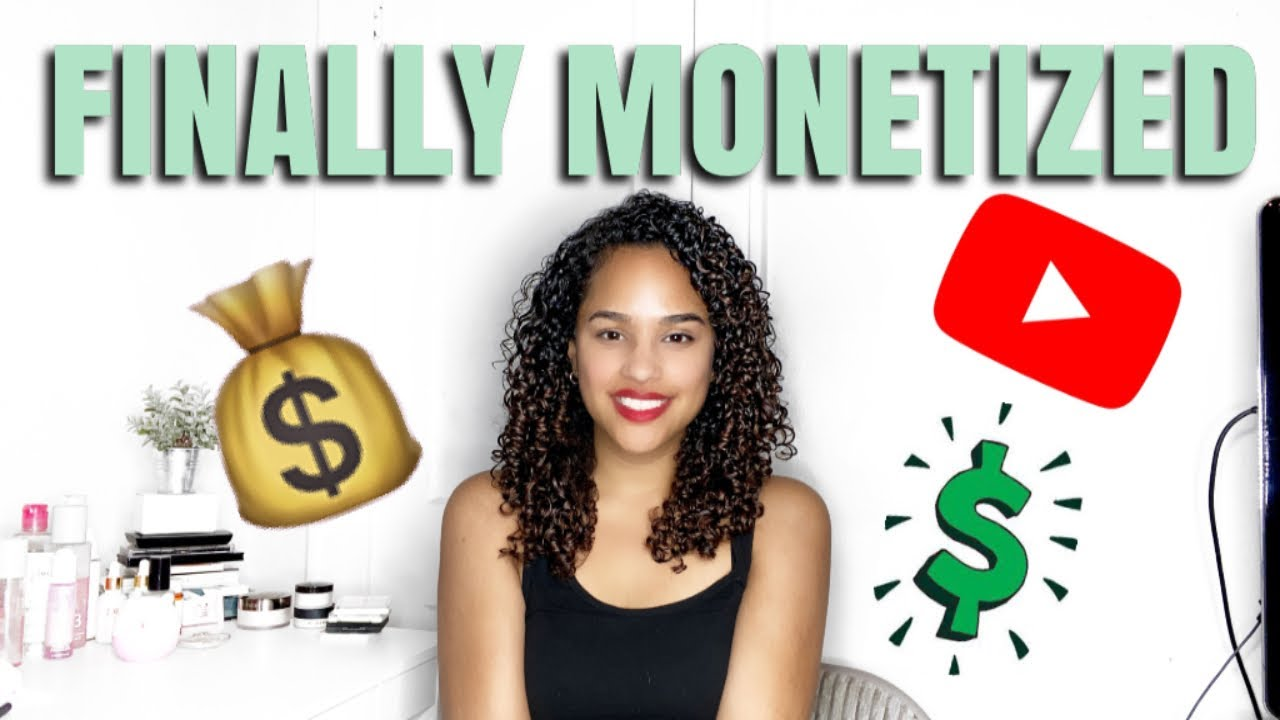 HOW LONG DOES IT TAKE TO GET MONETIZED ON YOUTUBE 2019: [Tips and Tricks to Speed Up the Process]