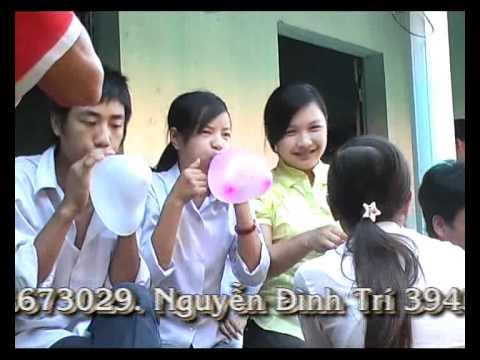 lớp 12a6--THPT QUỐC OAI--06--09-part 1.1