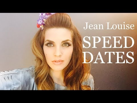 Millionaire Speed Dating from YouTube · Duration:  2 minutes 53 seconds