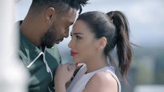 Lola Jaffan ft Jad Shwery-Ma Fish Kida[Official Music Video](2018)/لولا جفان وجاد شويري - ما فيش كده