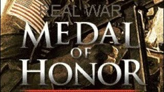 Финал игры медаль за отвагу реальная война
