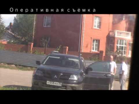 кузнецов андрей владимирович знакомства