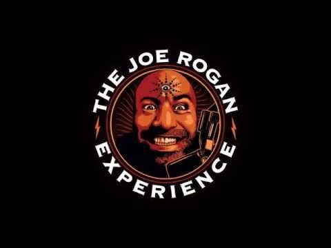Jesse Ventura Discusses Chris Kyle & Lawsuit (from Joe Rogan Experience #858)