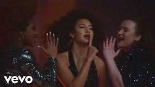 Julia Lester, Dara Rene, Sofia Wylie - 1-2-3 (HSMTMTS | Disney+)