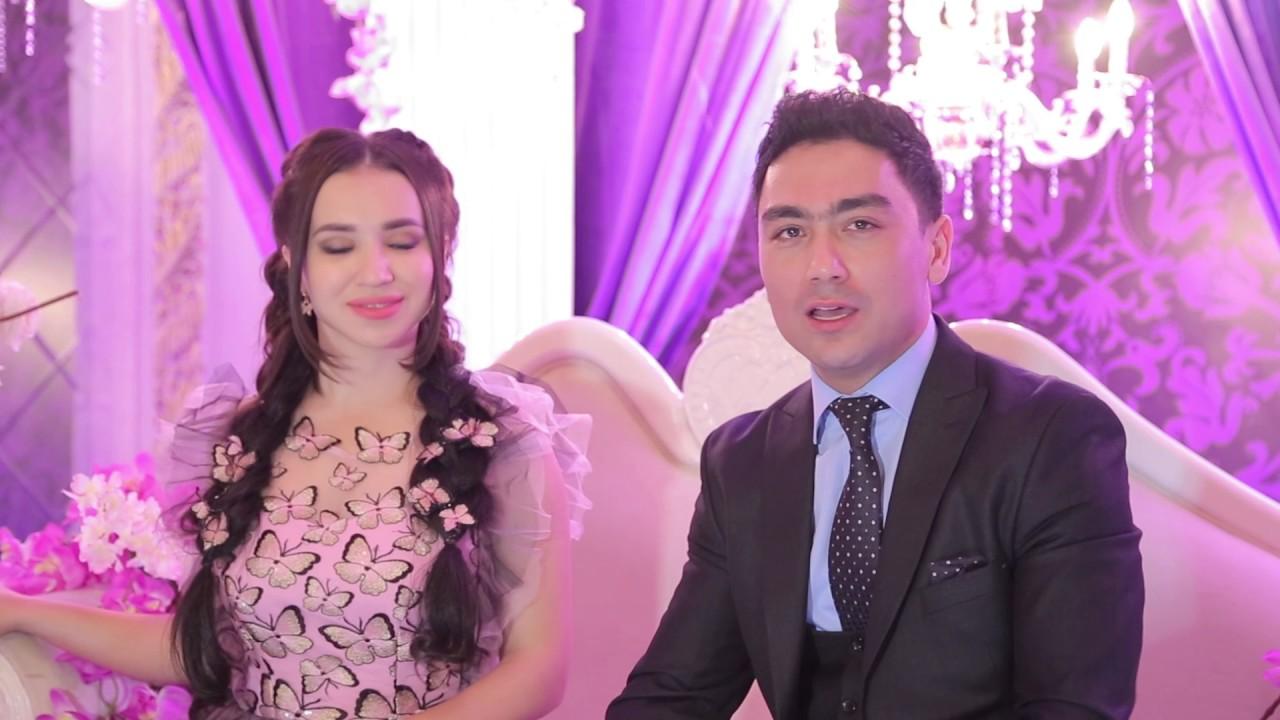 Фотографы на свадьбу сергиев посад нашим данным