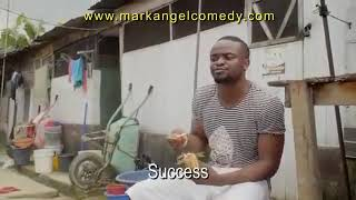 SPEAK ENGLiSH(mork Angeles comedy 178)