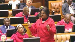 EFF Warns The DA
