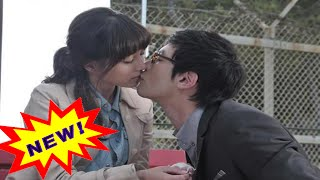 Repeat youtube video Korean comedy movies 2015||Romance movies full length english|| New Movies 2015