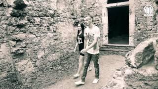 Szega és Frédó - Többé már nem akarok sírni (Official Music Video)