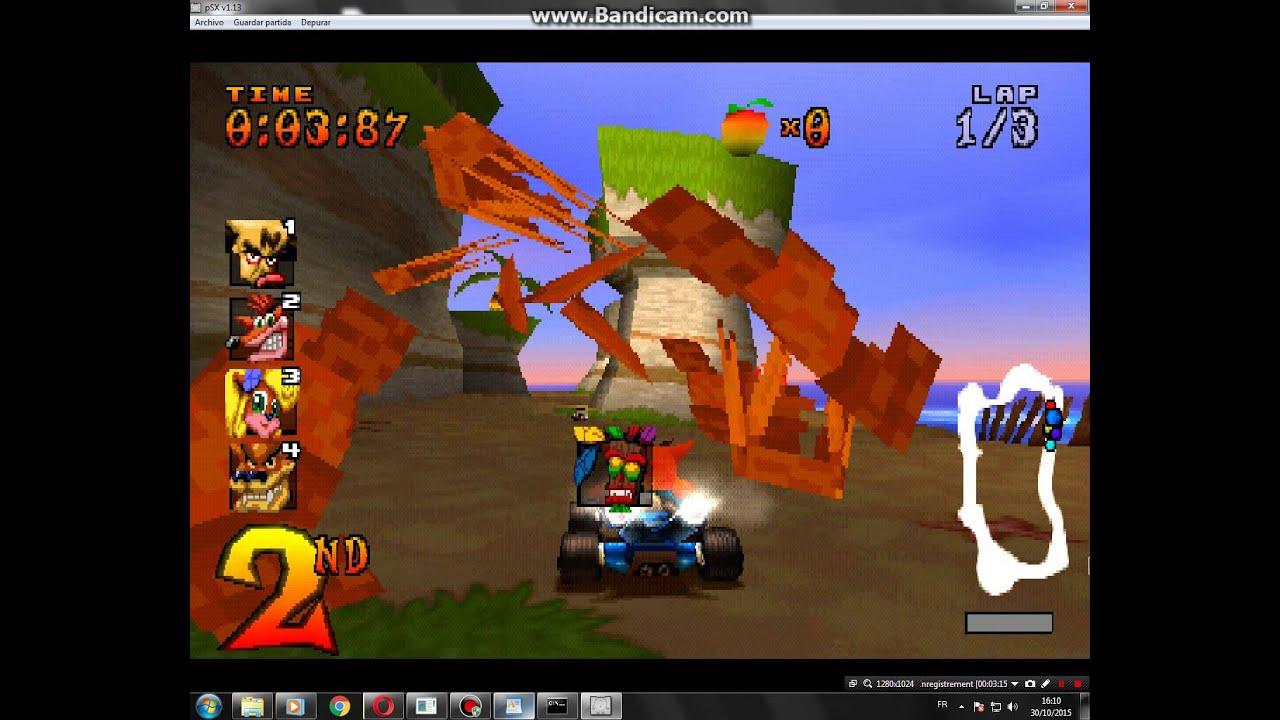Crash bandicoot bin telecharger gratuit pc   masgaphe.