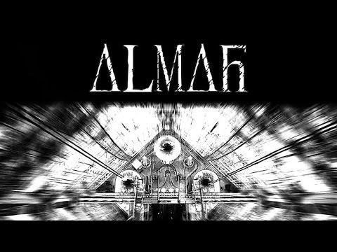 Almah - Motion (2011) - Full Album (+ Bonus)