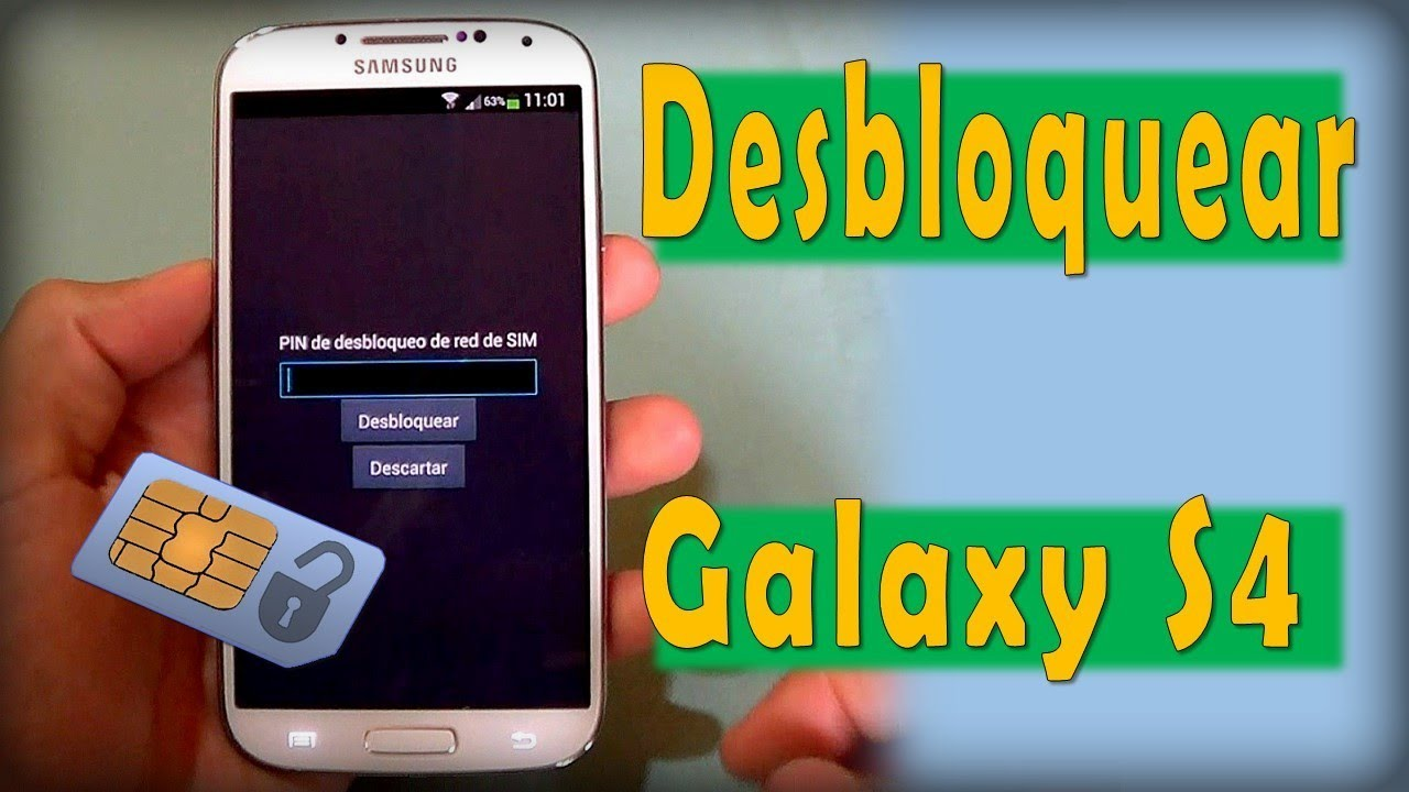como localizar un celular galaxy s4