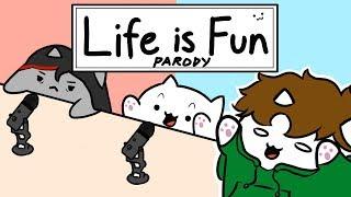 bongo cat memes compilation