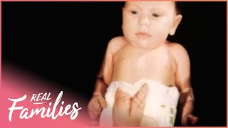 Couple Travel Abroad To Have IVF Treatment   Precious Babies   Series 1 Episode 3